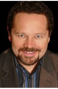Jim Merrion