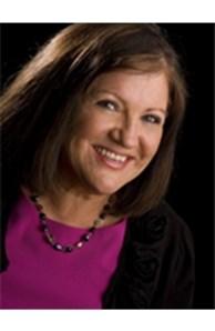 Vicki Wimberly