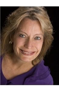Mary Koglin