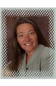 Wendy Hofmann