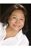 Lorraine Medina