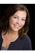 Ashlee DeLeeuw