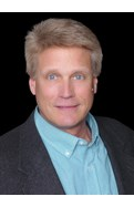 Todd Schuitema