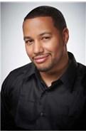 Jermaine Butler