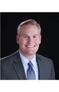 Jeff Kloenne