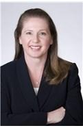 Heidi Hendrick