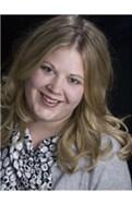 Alice Hunsaker
