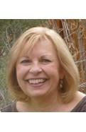 Kathy Knapp