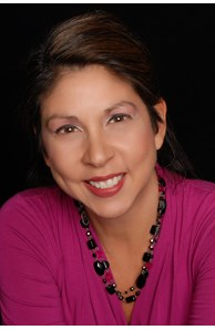Michelle Algueseva Nelson