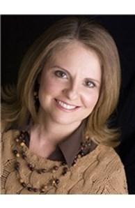 Angela Atkinson