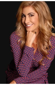 Shannon Byerly