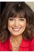 Julie DeWitt