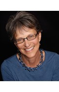 Debbie Pidcock