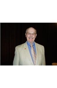Ken Hutchison