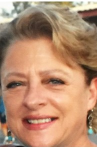 Nicki Arnold