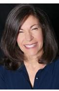 Terri Furman