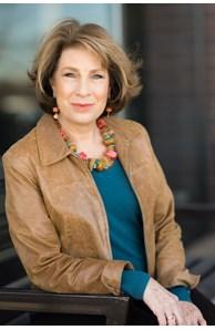 Karen Valdez