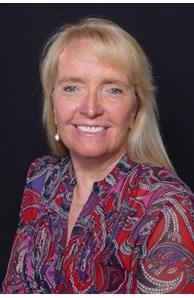 Tiffany Lockwood