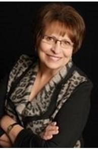 Joanne Rowley