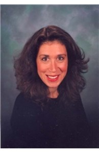 Laurie Elston Marcus