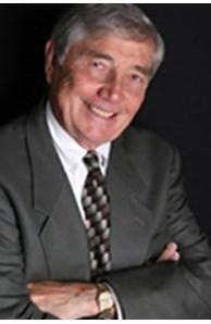 Bob Frazee