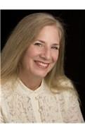 Cathy Schuster