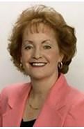 Susan Cossitt