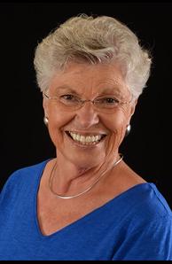 Betsy Burns