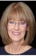Barbara Giesey