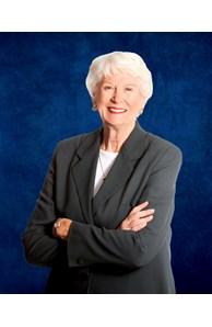 Linda Mallette
