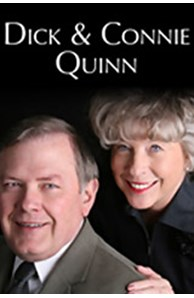 Dick Quinn