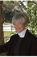 Patti Davis