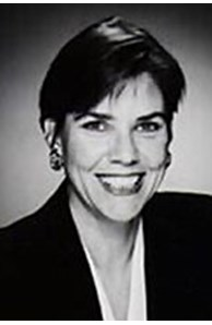 Randi Johnson