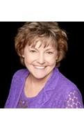 Donna  J. Merten