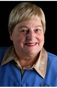 Judy Whitaker