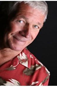 Don Reschke