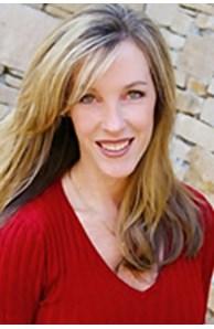 Shannon Hitchcock