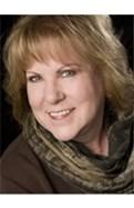 Ann DeLeeuw