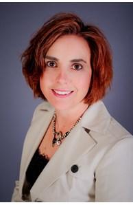 Lori Vialpando
