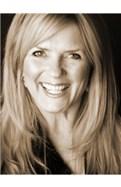 Kristine Stirling