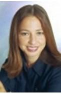 Rossana De Paoli