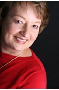 Nancy Schultz