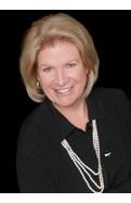 Kathleen Surges