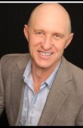 Walter Huber