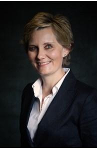 Elena Keil