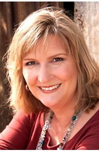 Elisabeth Nelson