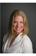 Diane Van Horn