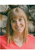 Laura Gray