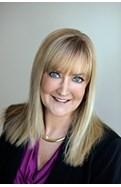 Carole Newberry