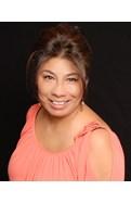 Lisa Keener